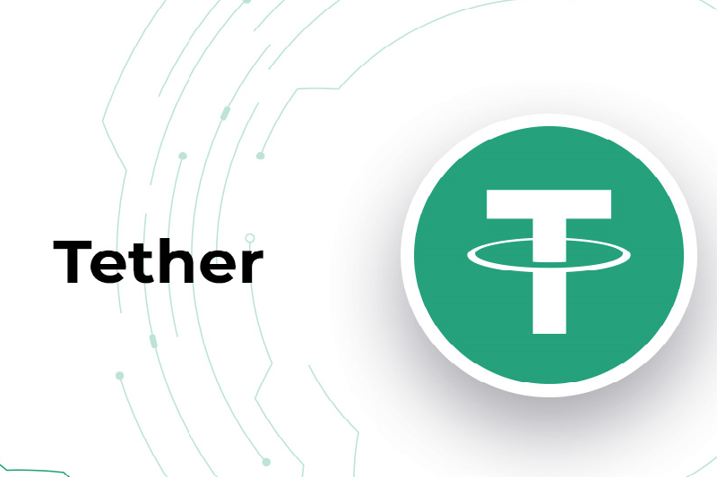 tether 2