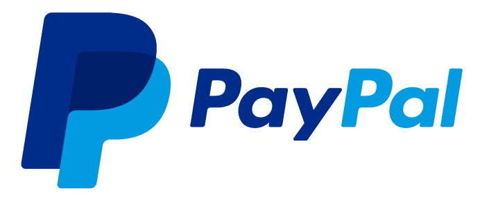 paypal acount 2